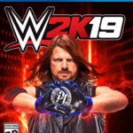 WWE 2K19 PS4 Review