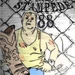 Episode Thirteen – Bunkhouse Stampede 1988