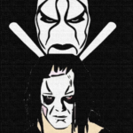 Episode Fourteen – Sting vs Vampiro
